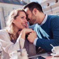 バツイチの飲み会で友達や恋人を見つけるのは可能?