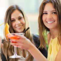 バツイチ飲み会にて女性の魅力を感じさせるワザ